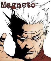 magneto-geek-draft