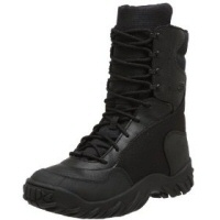Oakley SI Assault Boot