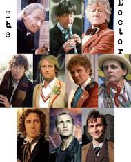 the doctor geek draft