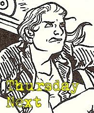 thursday-next-geek-draft