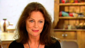 Jacqueline Bisset interview from Under the Volcano