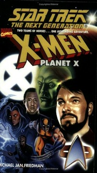 sttng xmen book cover