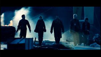 highlander source group