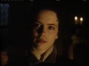 Kate Beckinsale as Emma