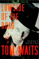 The Lowside of the Road book cover art