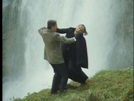 adventures-of-sherlock-holmes-reichenbach-falls