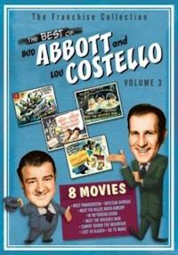 best-of-abbott-costello-volume-3-dvd-cover
