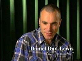 gangs-of-new-york-daniel-day-lewis
