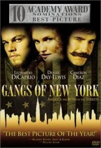 gangs-of-new-york-dvd-cover