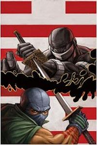 gi-joe-master-apprentice-comic-cover