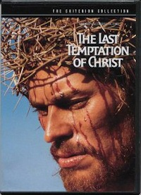 last-temptation-of-christ-dvd-cover