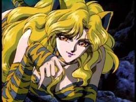 miyuki-chan in wonderland cheshire catgirl
