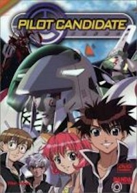 pilot-candidate-volume-4-dvd-cover