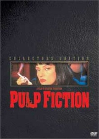 pulp-fiction-dvd-cover