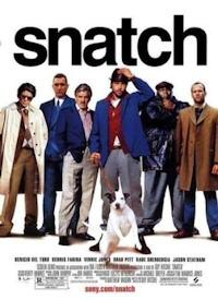 snatch-movie-poster