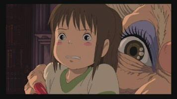 spirited-away-chihiro-yubaba