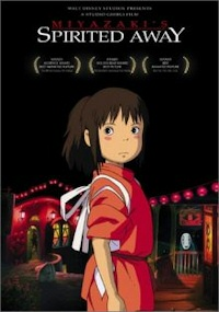 spirited-away-dvd-reveiw