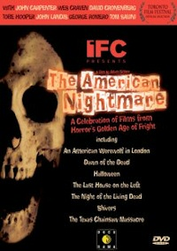 american-nightmare-dvd-cover