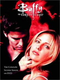buffy-the-vampire-slayer-season-2-dvd-cover