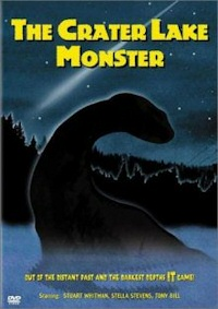 crater-lake-monster-dvd-cover