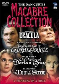 dan-curtis-macabre-collection-dvd-cover