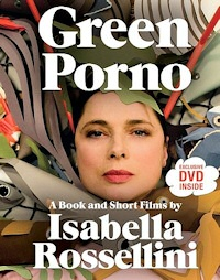 green-porno-book-cover