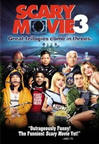 scary-movie-3-dvd-cover