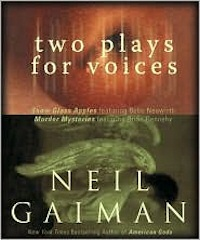 two-plays-for-voices-audiobook-cover