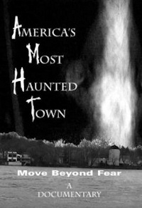 americas-most-haunted-town-dvd-cover