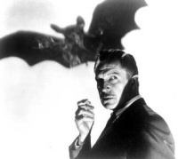 The Bat 1959