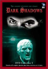 dark-shadows-4-dvd-cover