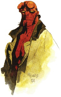 mike-mignola-hellboy