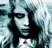 Night of the Living Dead: Karen