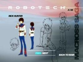 robotech-the-macross-saga-1-rick-hunter