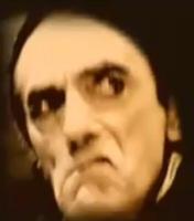 Captain Hitler vs. Dracula