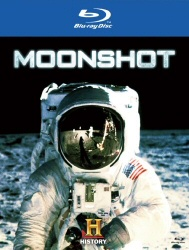 Moonshot Blu-Ray cover art