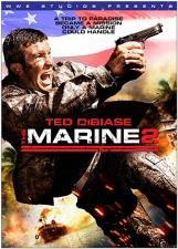 Marine 2 DVD