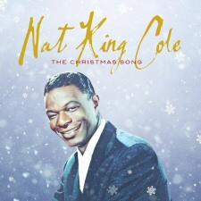 Nat King Cole: Christmas Song