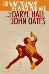 Daryl Hall and John Oates boxed set