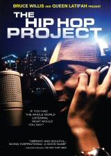 Hip Hop Project DVD