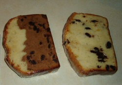 Selections from Signe Bakery