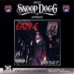 Eazy E: Eazy Duz It