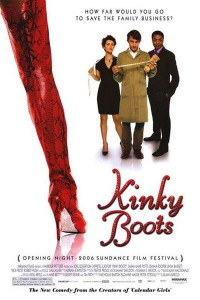 kinkyboots