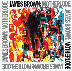 James Brown: Motherlode