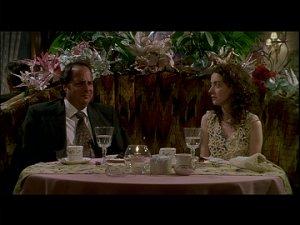 Jon Lovitz and Jane Adams from Happiness
