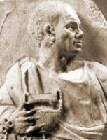 Horace