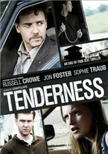 Tenderness DVD