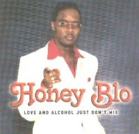 Honey Blo