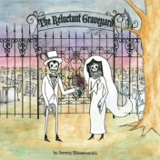 Jeremy Messersmith: Reluctant Graveyard