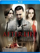 After.Life Blu-ray Cover Art